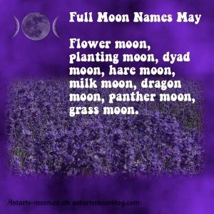 full-moon-name-may-2013