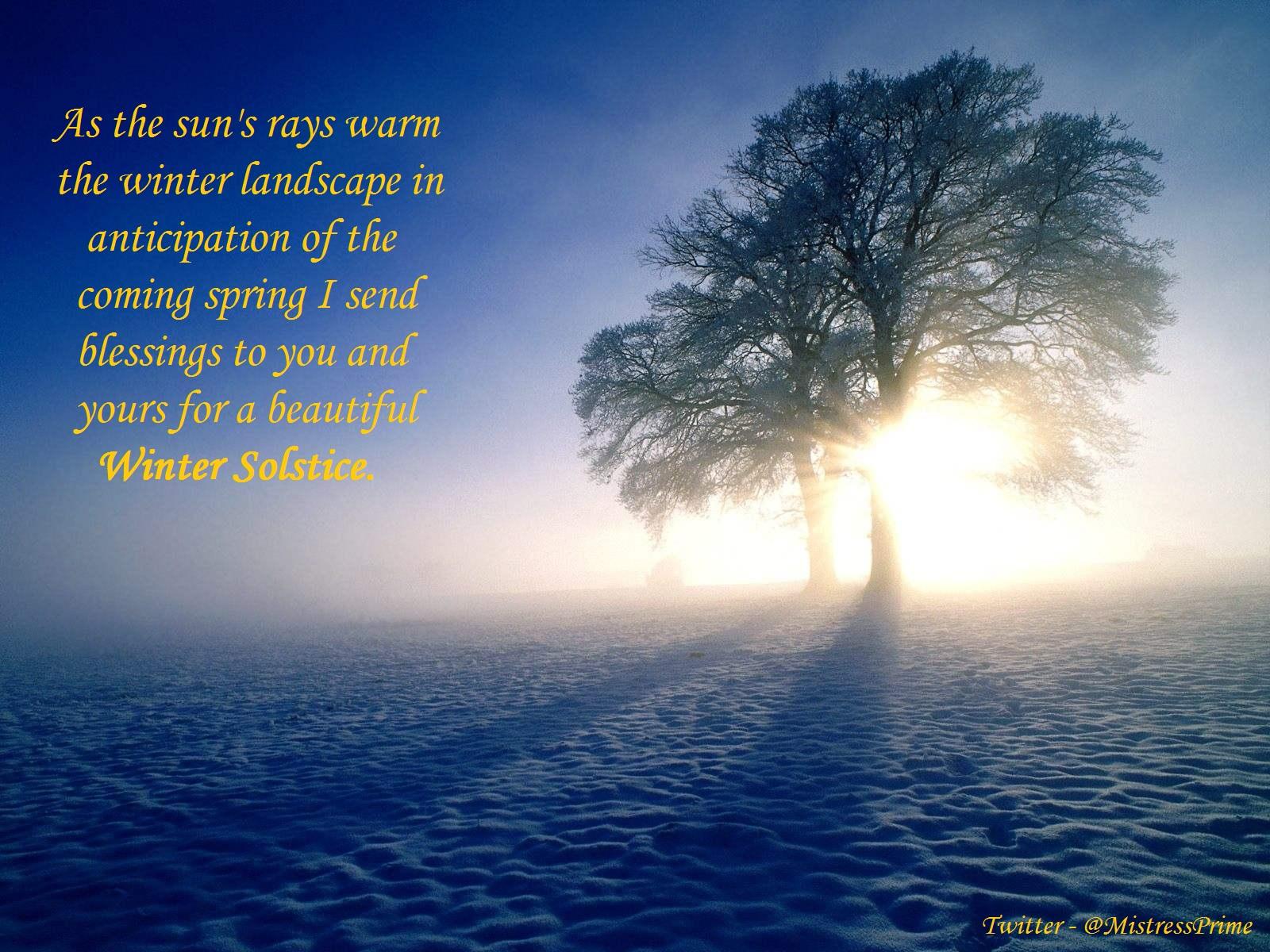 yule  winter solstice  u2013 coven life u00ae