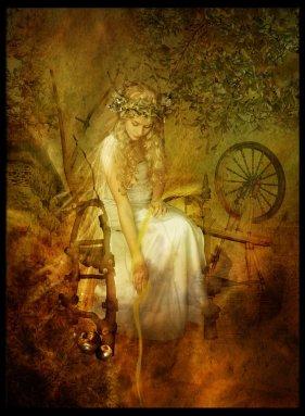 Frigg-norse-mythology