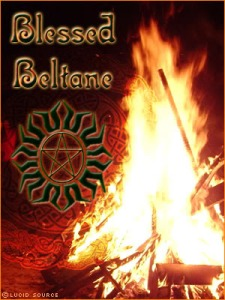 blessed-beltane