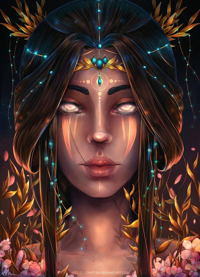 high_priestess_by_craftea-daz60gr-1