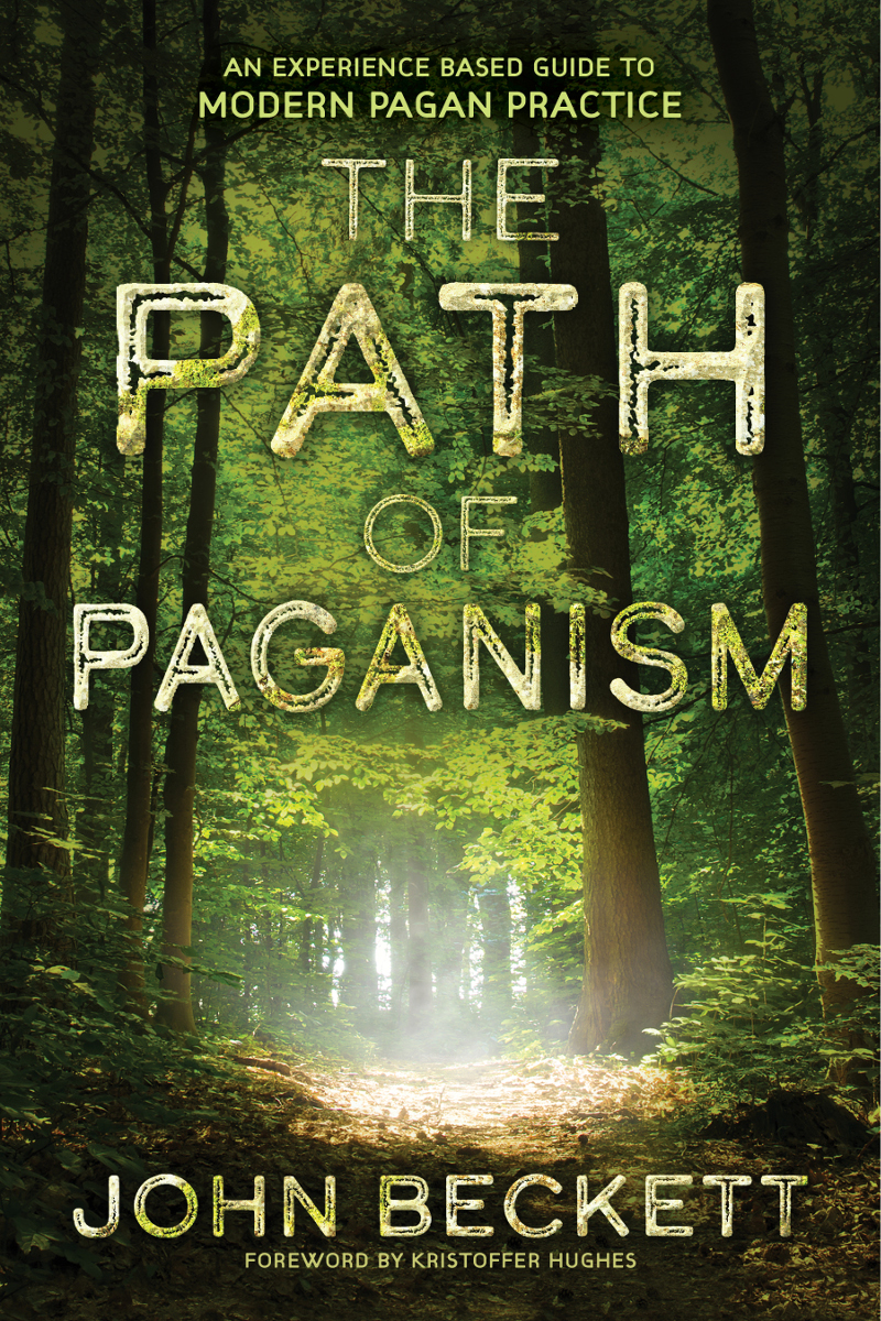 Path-of-Paganism-800x1200
