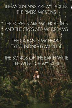 d71273a3f2a4b24fdb1afa90725508b0--pagan-quotes-beautiful-words (1)