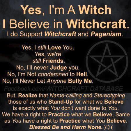 d8677d73877ece2fe0d7a5f3c21474c2--magick-spells-witchcraft