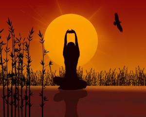 sun-meditation-300x240