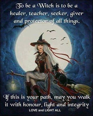 38375-Witch-Quote