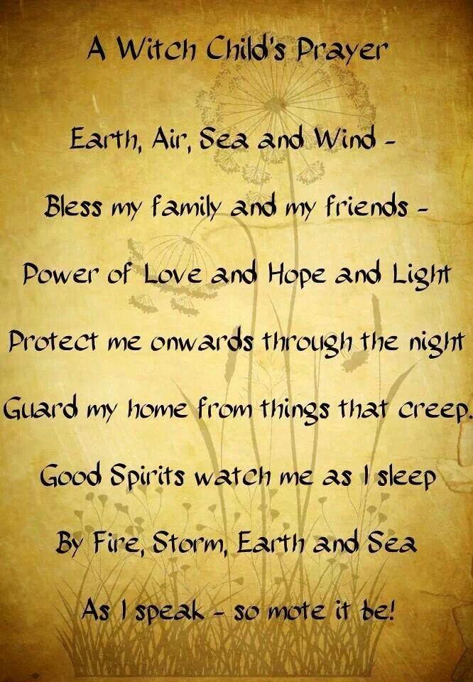 df497de8dd536356e9ce797cfe524693--bedtime-prayer-book-of-shadows